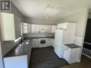 Photo 4: #23 -640 UPPER LAKEVIEW RD in Invermere: Condo for sale : MLS®# X5369784