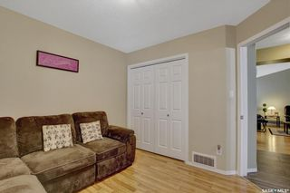 Photo 27: 10286 Wascana Estates in Regina: Wascana View Residential for sale : MLS®# SK870742