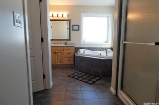 Photo 34: 13 Lake Address in Wakaw Lake: Residential for sale : MLS®# SK845908