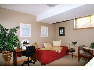 "Photo 15: 31 24185 106B Avenue in Maple Ridge: Albion Townhouse for sale in ""TRAILS EDGE"" : MLS®# V1055374"