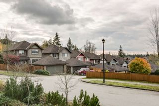 Photo 30: House for Sale in Silver Valley Maple Ridge R2079799 13920 230th St.