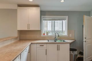 Photo 11: 1227 Alderman Rd in : VW Victoria West House for sale (Victoria West)  : MLS®# 861058