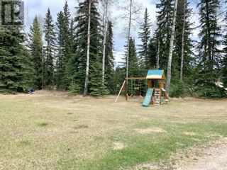 Photo 11: 3, 24426 East River Road in Hinton: House for sale : MLS®# A1107126