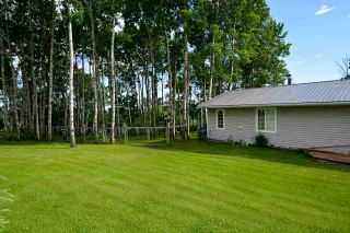 """Photo 14: 12233 PACIFIC Avenue in Fort St. John: Fort St. John - Rural W 100th House for sale in """"GRAND HAVEN"""" (Fort St. John (Zone 60))  : MLS®# R2281592"""