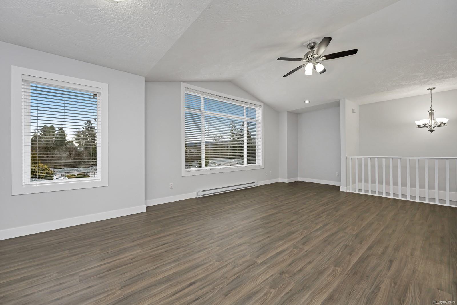 Photo 11: Photos: 6154 Sayward Rd in : Du West Duncan Half Duplex for sale (Duncan)  : MLS®# 863949