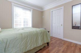 Photo 19: 24 Lurline Ave in : SW Gateway House for sale (Saanich West)  : MLS®# 860243