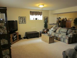 Photo 17: 1620 42 Street: Edson House for sale : MLS®# 33485