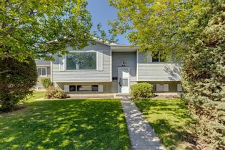 Photo 3: 40 Rundlewood Bay NE in Calgary: Rundle Detached for sale : MLS®# A1141150