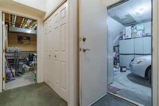 Photo 32: 166 Glamis Terrace SW in Calgary: Glamorgan Row/Townhouse for sale : MLS®# A1119592