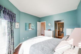 """Photo 15: 207 25 RICHMOND Street in New Westminster: Fraserview NW Condo for sale in """"FRASERVIEW"""" : MLS®# R2531528"""