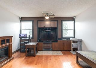 Photo 3: 253 Bedford Circle NE in Calgary: Beddington Heights Semi Detached for sale : MLS®# A1102604
