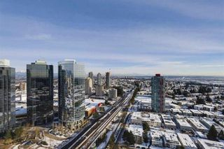 """Photo 11: 3303 6461 TELFORD Avenue in Burnaby: Metrotown Condo for sale in """"Metro Place"""" (Burnaby South)  : MLS®# R2367214"""