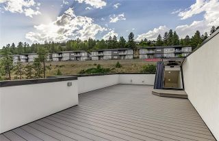 Photo 13: 3657 Apple Way Boulevard in West Kelowna: LH - Lakeview Heights House for sale : MLS®# 10213937