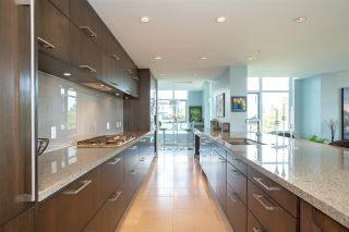 """Photo 7: 501 6063 IONA Drive in Vancouver: University VW Condo for sale in """"COAST"""" (Vancouver West)  : MLS®# R2402966"""