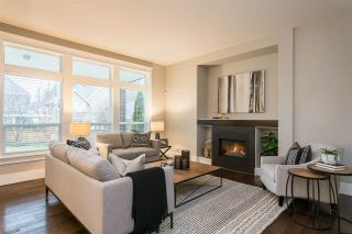 Photo 7: 2677 164 Street in Surrey: Grandview Surrey House for sale (South Surrey White Rock)  : MLS®# R2537671