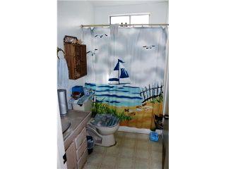 Photo 9: TIERRASANTA House for sale : 4 bedrooms : 4475 La Cuenta Drive in San Diego