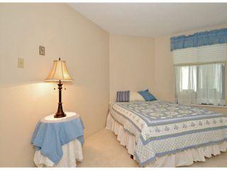"Photo 12: 213 15275 19 Avenue in Surrey: King George Corridor Condo for sale in ""Village Terrace"" (South Surrey White Rock)  : MLS®# F1425373"