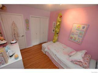 Photo 22: 1544 UHRICH Avenue in Regina: Hillsdale Single Family Dwelling for sale (Regina Area 05)  : MLS®# 611400