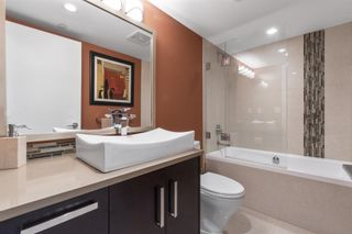 Photo 18: 2105 120 MILROSS Avenue in Vancouver: Downtown VE Condo for sale (Vancouver East)  : MLS®# R2617416