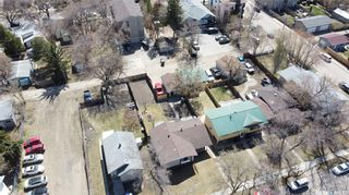 Photo 41: 111 112th Street West in Saskatoon: Sutherland Residential for sale : MLS®# SK852855