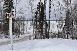 Photo 22: 12 Birch Place in Tobin Lake: Residential for sale : MLS®# SK814149