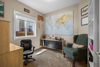 Photo 26: 88 SAGE VALLEY Park NW in Calgary: Sage Hill Detached for sale : MLS®# A1115387