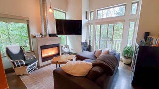 "Photo 2: 11 40775 TANTALUS Road in Squamish: Tantalus Condo for sale in ""Alpenlofts"" : MLS®# R2624907"