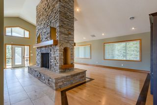 Photo 12: 52305 RGE RD 30: Rural Parkland County House for sale : MLS®# E4258061