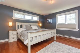 Photo 19: 4039 South Valley Dr in VICTORIA: SW Strawberry Vale House for sale (Saanich West)  : MLS®# 816381