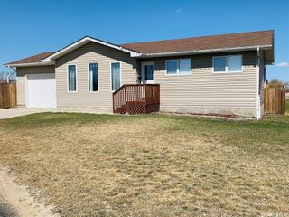 Photo 1: 8 Willow Place in Hepburn: Residential for sale : MLS®# SK855912