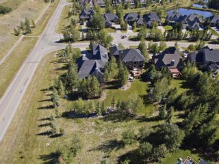 Photo 50: 3 SNOWBERRY Gate in Rural Rocky View County: Rural Rocky View MD Detached for sale : MLS®# A1032435