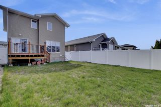 Photo 29: 5346 Anthony Way in Regina: Lakeridge Addition Residential for sale : MLS®# SK857075