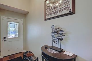 Photo 4: 188 Millrise Drive SW in Calgary: Millrise Detached for sale : MLS®# A1115964