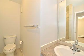 Photo 39: 203 10504 77 Avenue in Edmonton: Zone 15 Condo for sale : MLS®# E4229459
