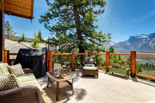 Photo 24: 26 Juniper Ridge: Canmore Residential for sale : MLS®# A1010283