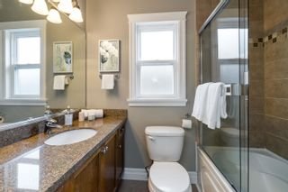 Photo 22: 33148 DALKE Avenue in Mission: Mission BC House for sale : MLS®# R2624049