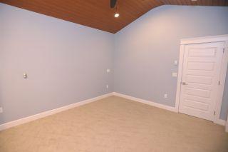 Photo 7: 5920 130B STREET in Surrey: Panorama Ridge House for sale : MLS®# R2333000