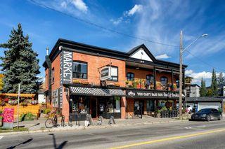 Photo 33: 301 41 7 Street NE in Calgary: Bridgeland/Riverside Apartment for sale : MLS®# A1146836
