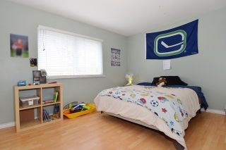 Photo 11: 23475 109 Loop in Maple Ridge: Albion House for sale : MLS®# R2045360