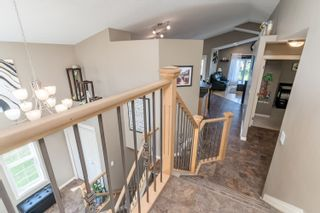 Photo 16: 4416 Yeoman Close: Onoway House for sale : MLS®# E4258597
