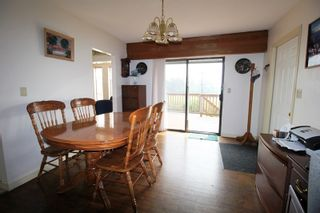 "Photo 5: 28808 STARR Road in Abbotsford: Bradner House for sale in ""Bradner"" : MLS®# R2342118"