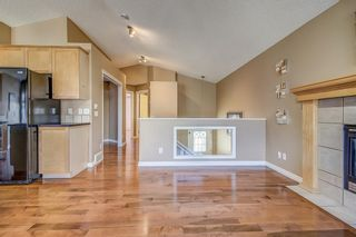 Photo 16: 411 EVERMEADOW Road SW in Calgary: Evergreen Detached for sale : MLS®# A1025224