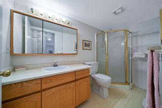 """Photo 11: 101 2491 GLADWIN Road in Abbotsford: Abbotsford West Condo for sale in """"LAKEWOOD GARDENS"""" : MLS®# R2477797"""