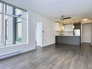"""Photo 11: 2103 3080 LINCOLN Avenue in Coquitlam: North Coquitlam Condo for sale in """"1123 Westwood"""" : MLS®# R2533543"""