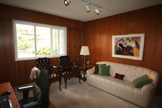 Photo 11: 2098 W 29th Avenue in Vancouver: Home for sale : MLS®# v873902