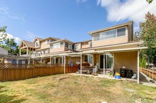 Photo 19: 4058 FOREST STREET - LISTED BY SUTTON CENTRE REALTY in Burnaby: Burnaby Hospital 1/2 Duplex for sale (Burnaby South)  : MLS®# R2207552