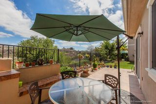Photo 22: Residential for sale : 3 bedrooms : 5570 COYOTE CRT in CARLSBAD