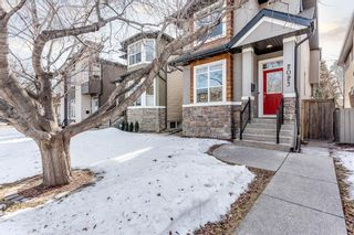 Photo 2: 2023 41 Avenue SW in Calgary: Altadore Detached for sale : MLS®# A1084664