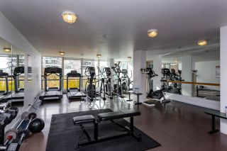 """Photo 20: TH16 1501 HOWE Street in Vancouver: Yaletown Townhouse for sale in """"OCEAN TOWER AT 888 BEACH"""" (Vancouver West)  : MLS®# R2528956"""