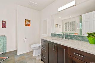 Photo 29: 4381 Wildflower Lane in : SE Broadmead House for sale (Saanich East)  : MLS®# 861449